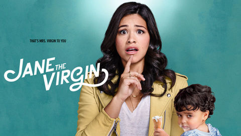 Jane-the-virgin-s3
