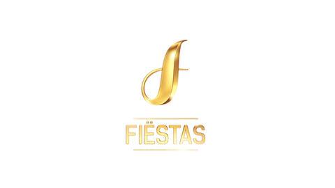 Fiesta_2017