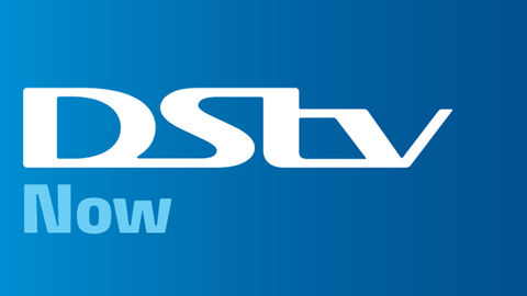 DStv_DStv Now logo
