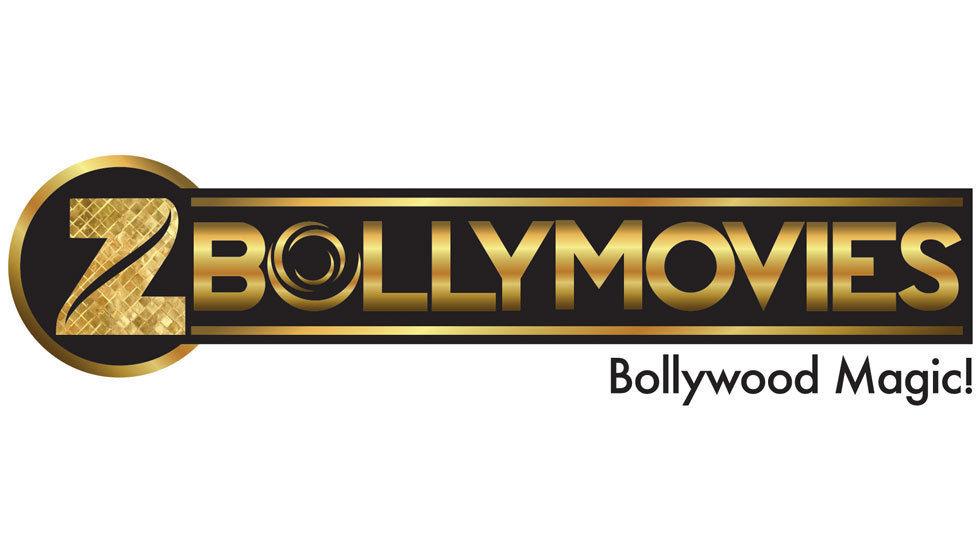 Zee Bollymovies logo