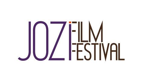 DStv_Jozi_Filim_Festival_3_3_2017