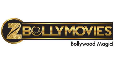DStv_Zee_Bollymovies_logo_2017