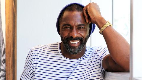 DStv_Idris Elba_Getty