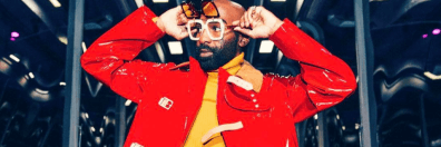 27 ricky rick living his best life with gucci 004 pre