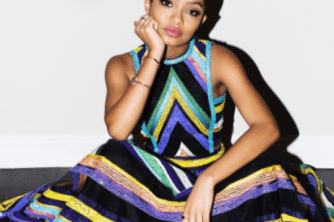 28 black ish s yara shahidi is an it girl now  001 pre