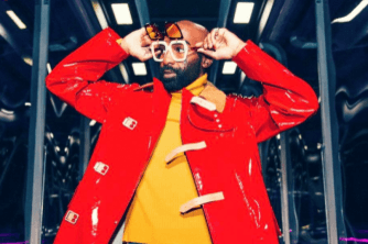 28 ricky rick living his best life with gucci 004 pre