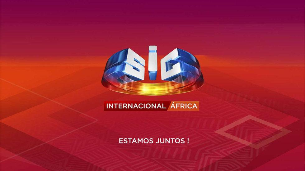 SIC-INTERNACIONAL-AFRICA-1
