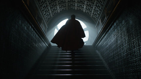 DoctorStrANGE_boxoffice