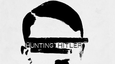 DStv_HuntingHitler_HISTORY_Season2