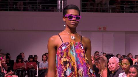 DStv_FashionSelections:Africa_FashionOne