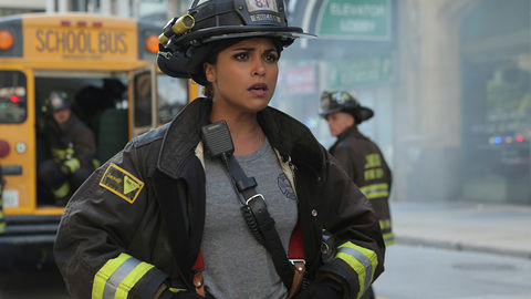 chicago_Fire_S5