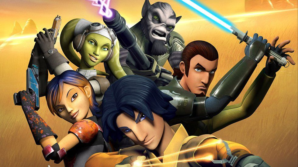 DStv_StarWarsRebels_DisneyXD_Season3