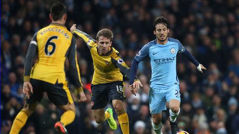 DStv_PL1617ArsenalvManCity_Arsenal_ManchesterCity