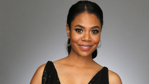 DStv_The2017ABFFHonors_BET_ReginaHall