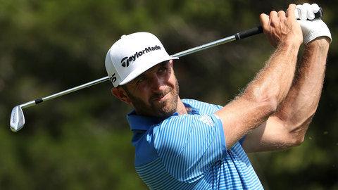 DStv_Dustin_Johnson_3_4_2017