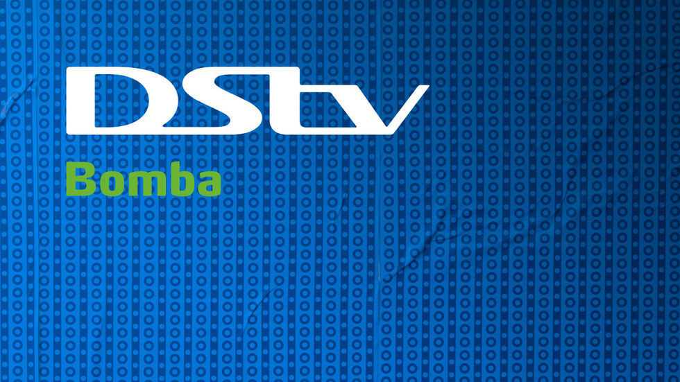 Get DStv Bomba
