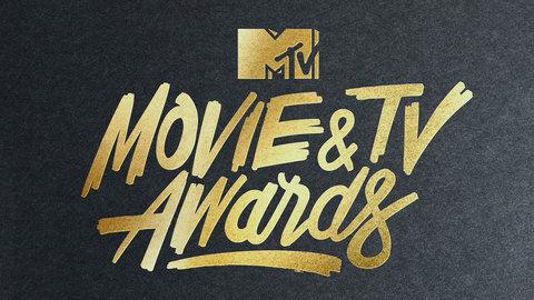 DStv_MTV_Awards_10_4_2017