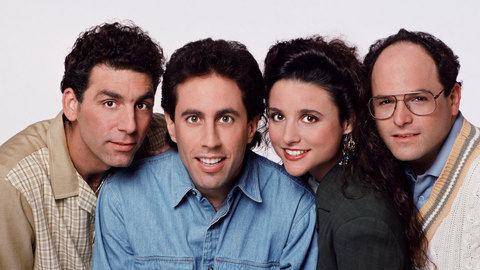 DStv_Seinfeld_12_4_2017