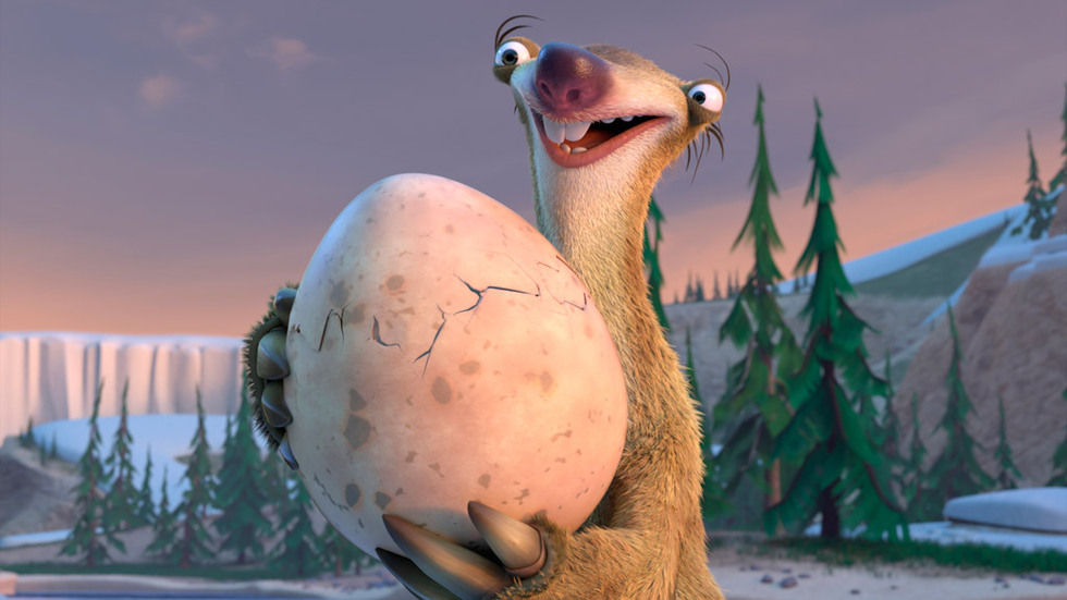 dstv,dstv-kids,ICE-AGE-SPECIAL-GREAT-EGG-HUNT,especial,-pascoa