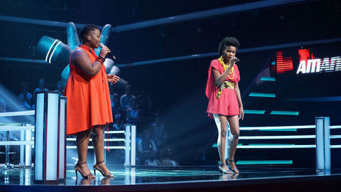 DStv_The_Voice_SA_18_4_2017