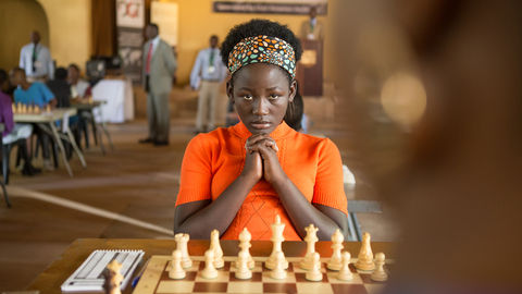 QueenofKatwe_BoxOffice