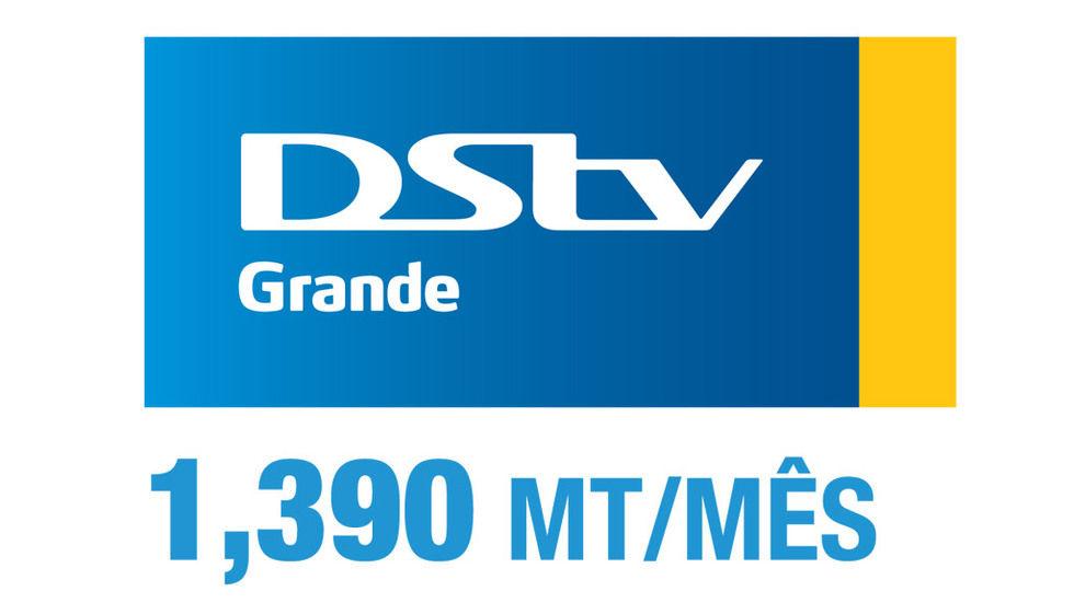 DStv_Grande_Preco,1024x576,21-4-17