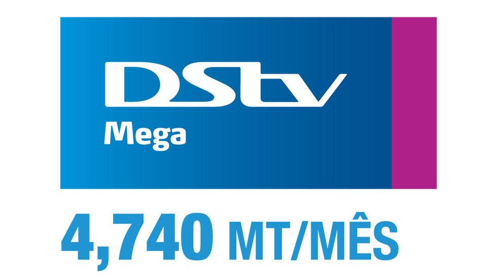 DStv_Mega_Preco,1024x576,21-4-17