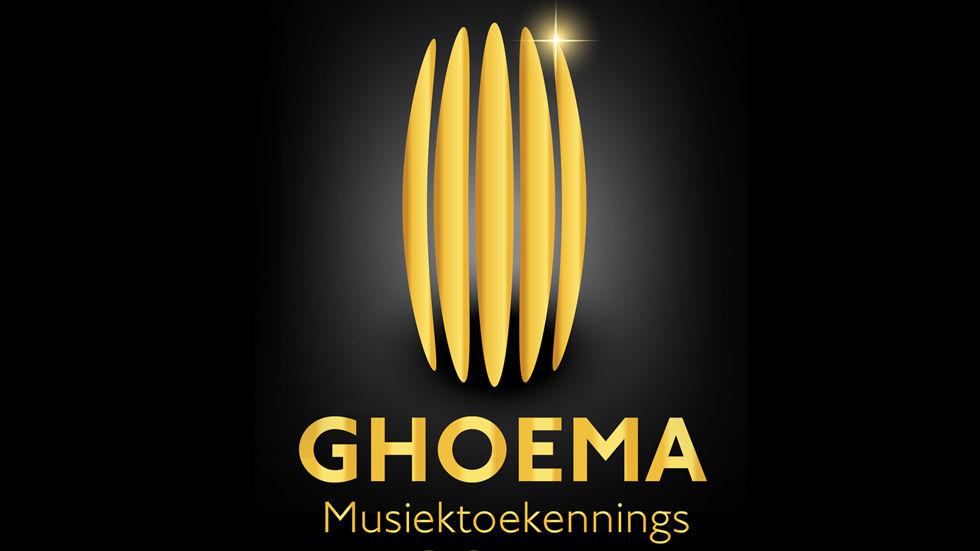 Ghoema 2017 on kykNET