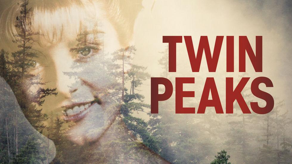 M-Net Binge airs Twin Peaks