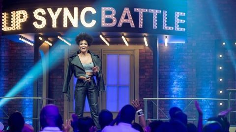 DStv_Pearl_Lip Sync Battle S2_MTV Base