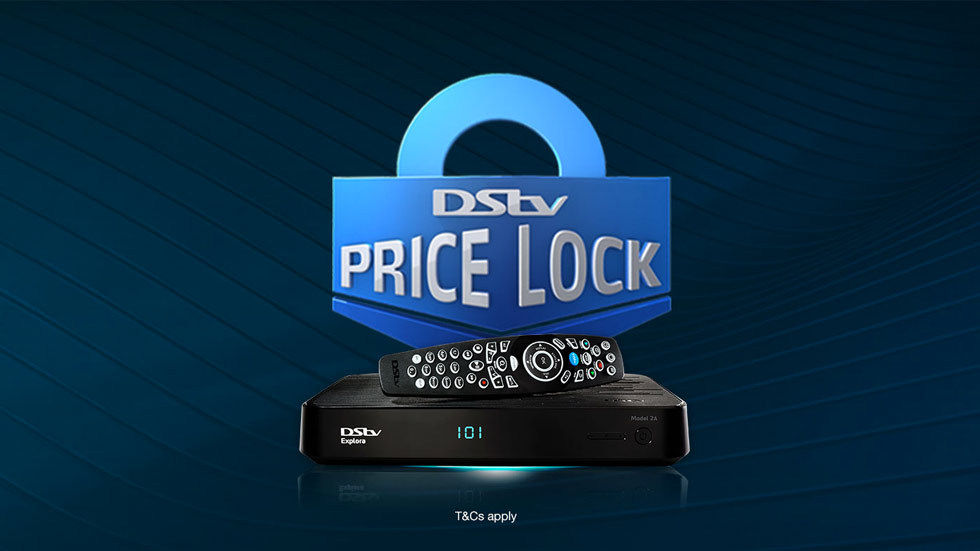 Price Lock spotlight