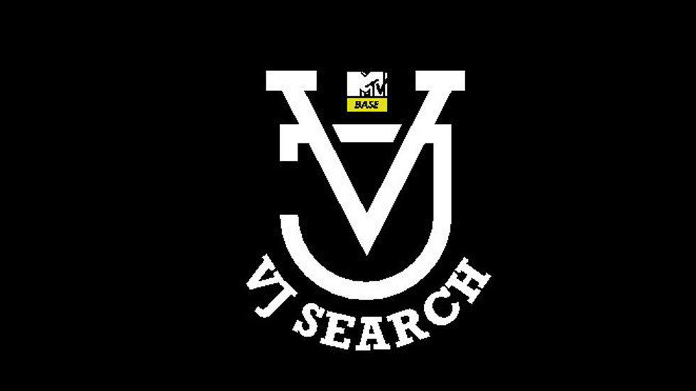 MTV Base VJ Search.