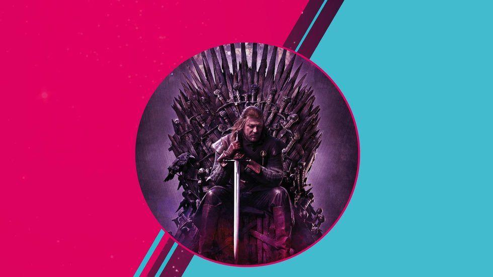 Dstv, Boomtv, Games of Thrones, Agencia
