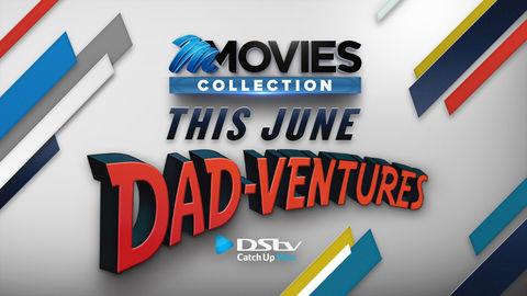 DStv_Dadventures