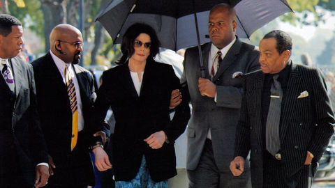 DStv_MichaelJacksonFindingNeverland_Lifetime