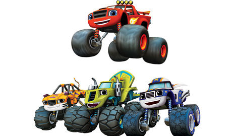 DStv_NickJR_BlazeAndTheMonsterMachines