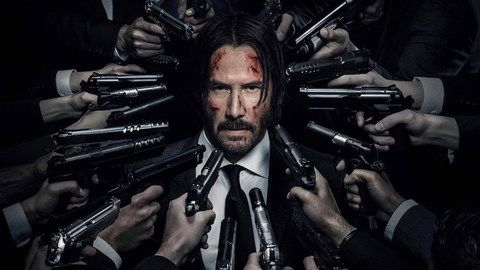 DStv_John_Wick_Chapter_2