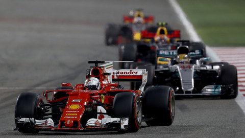 DStv_Sebastian_Vettel_26_4_2017