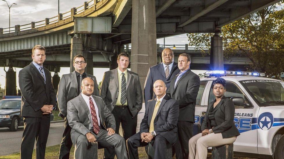 DStv_CrimeInvestigation_TheFirst48_Season