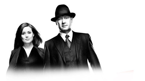 The Blacklist S4 Ep2