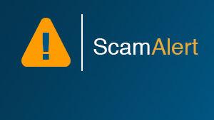 DStv Self Service - Article - Scam Alert