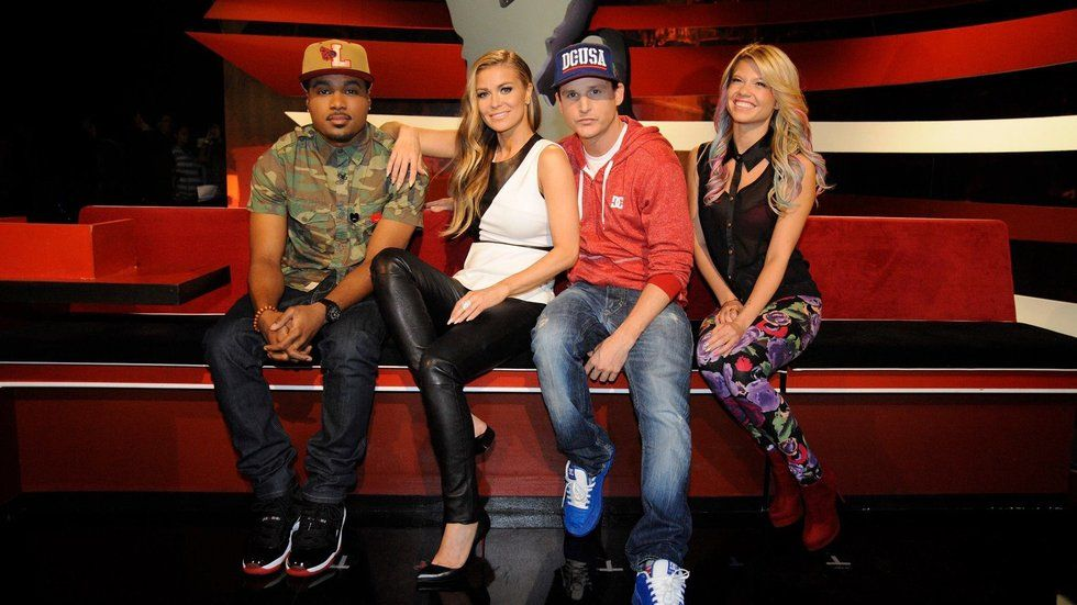 Ridiculousness S9