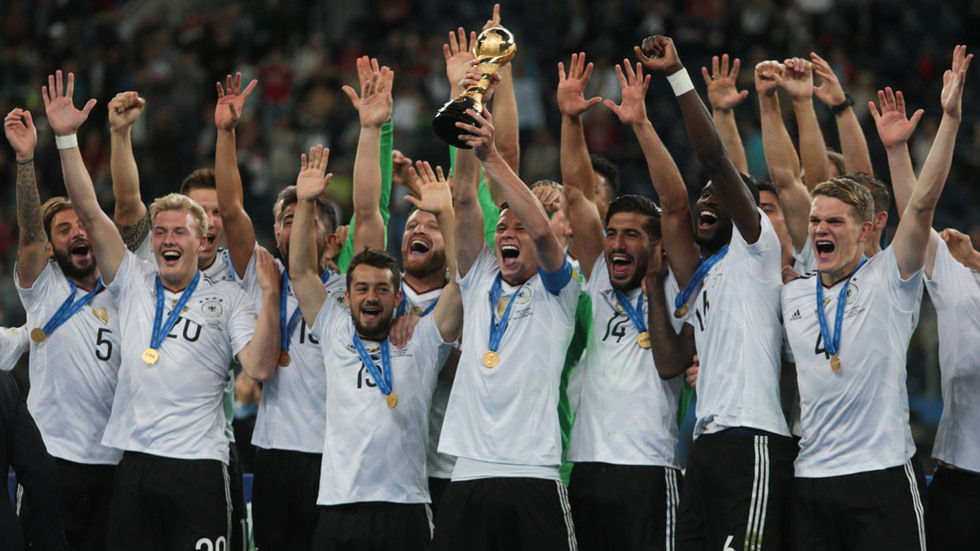 dstv,getty,germany,wins,confederations,cup,2017