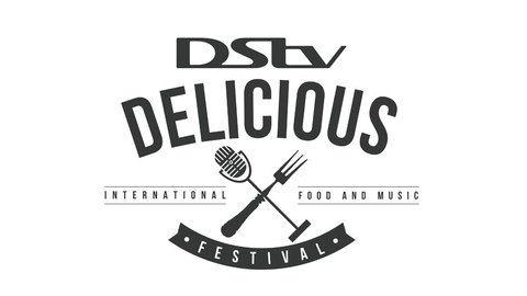 DStv_DStv_Delicious_10_7_2017