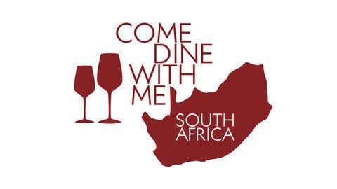 DStv_Come_Dine_With_Me_SA_11_7_2017