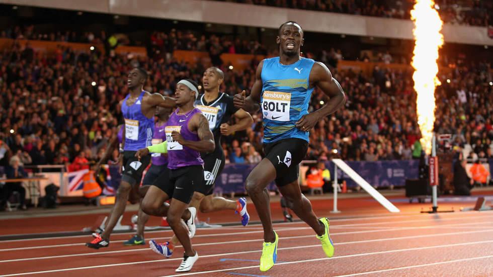 DStv_Usain_Bolt_13_7_2017