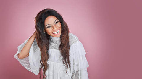 DStv_BeingBonang_VuzuAmp_Compressed