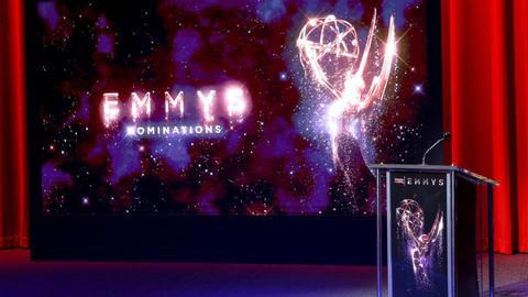 DStv_EmmyNominations