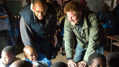 DStv_Prince_Harry_17_7_2017