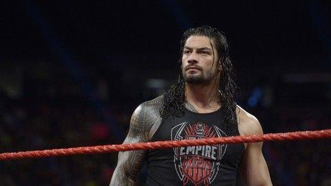 DStv_WWE